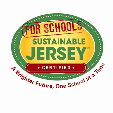 Sustainable Jersey for Schools Grant Awarded
