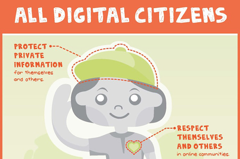 All Digital Citizens