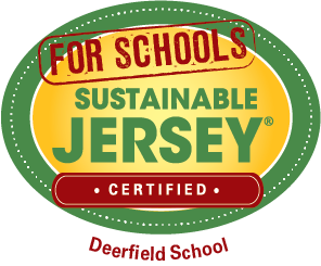 Sustainable NJ Logo